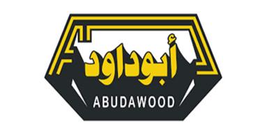 Abudaud
