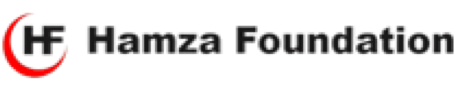Hamza foundation
