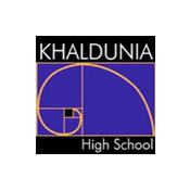 Khaldunia